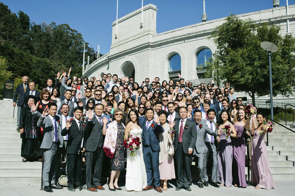 Wedding-UC-Berkeley-Memorial_Stadium-057.JPG