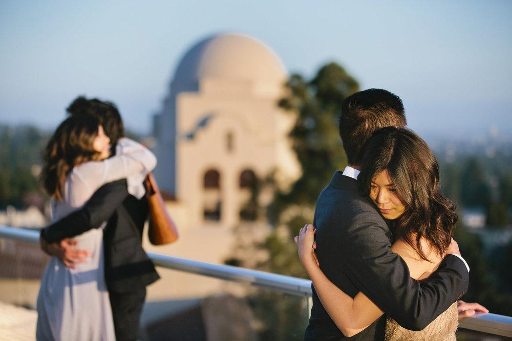 Wedding-UC-Berkeley-Memorial_Stadium-089.JPG