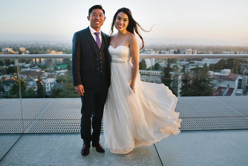 Wedding-UC-Berkeley-Memorial_Stadium-092.JPG