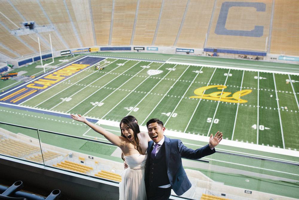 Wedding-UC-Berkeley-Memorial_Stadium-091.JPG