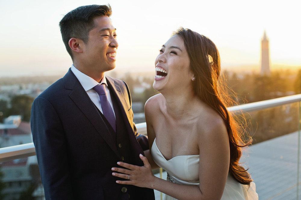 Wedding-UC-Berkeley-Memorial_Stadium-093.JPG