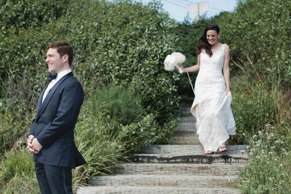 Wedding-Craneway-Pavilion-13.JPG