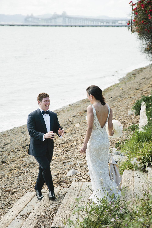 Wedding-Craneway-Pavilion-14.JPG