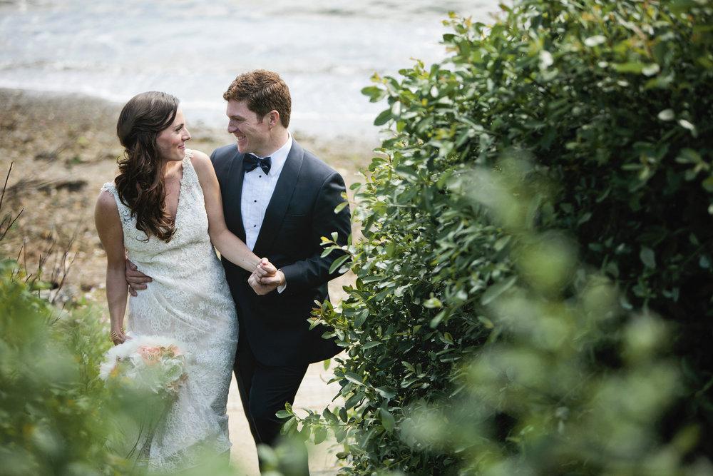 Wedding-Craneway-Pavilion-19.JPG