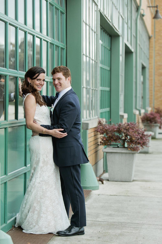 Wedding-Craneway-Pavilion-20.JPG