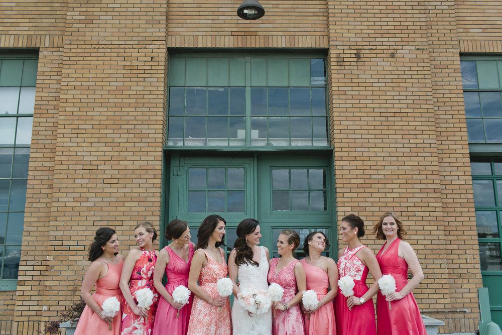 Wedding-Craneway-Pavilion-21.JPG