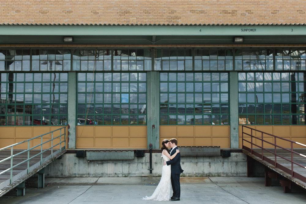 Wedding-Craneway-Pavilion-23.JPG