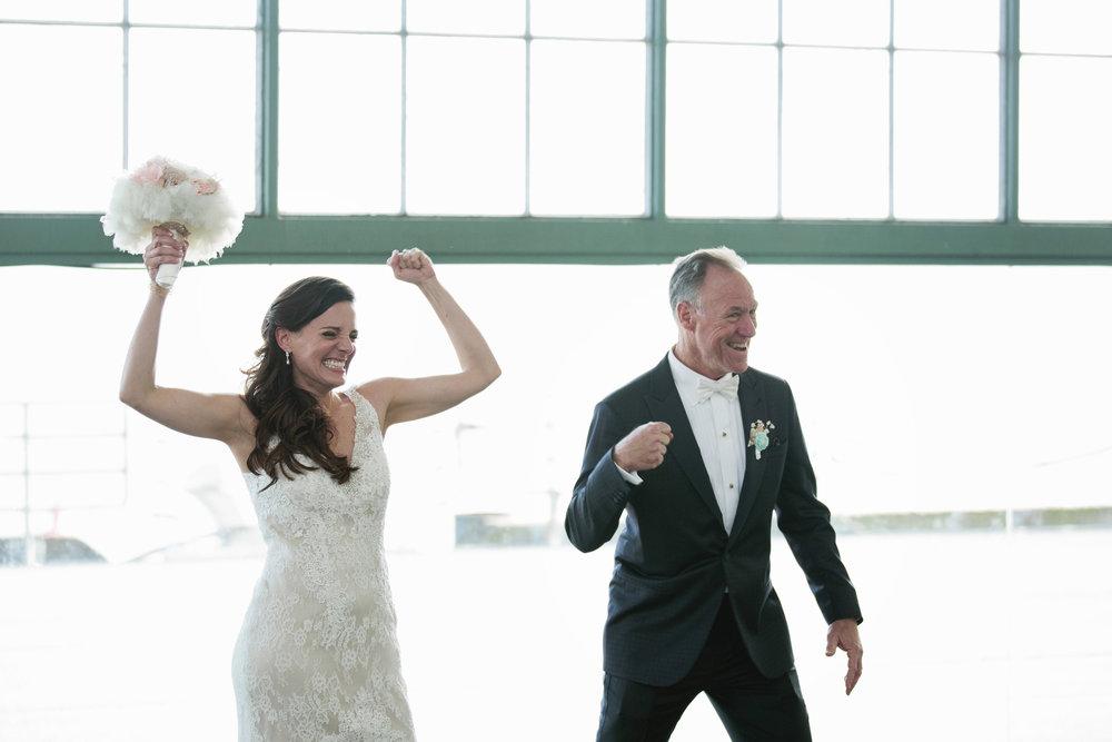 Wedding-Craneway-Pavilion-26.JPG