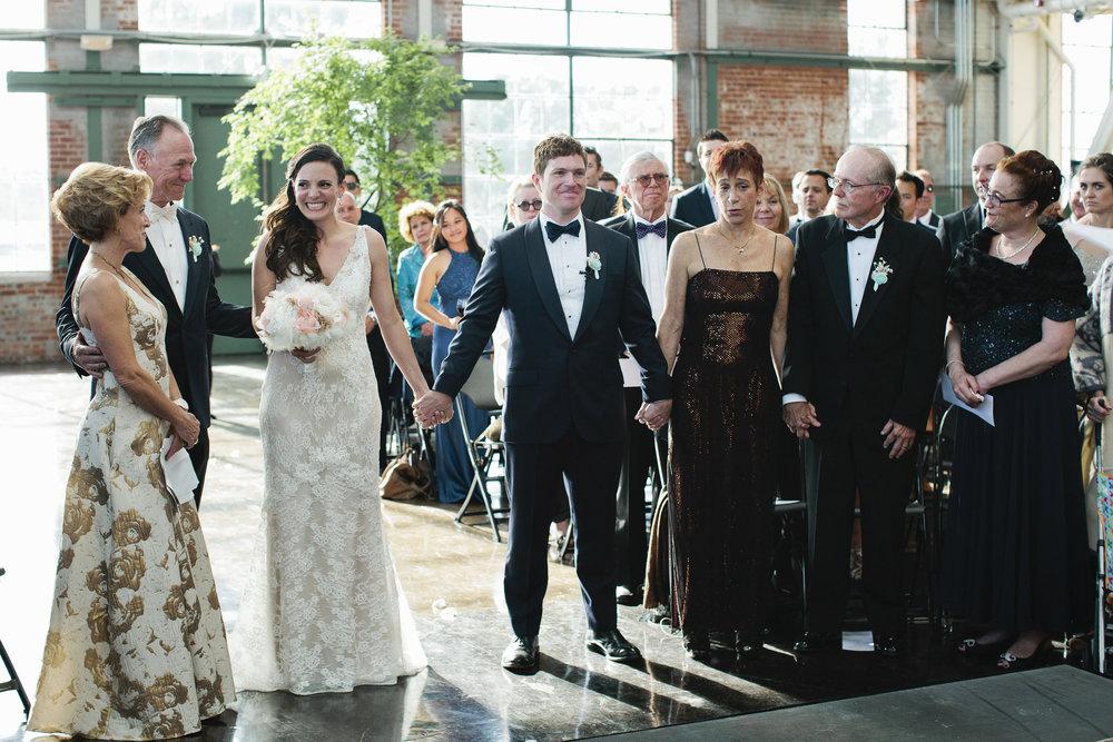 Wedding-Craneway-Pavilion-31.JPG