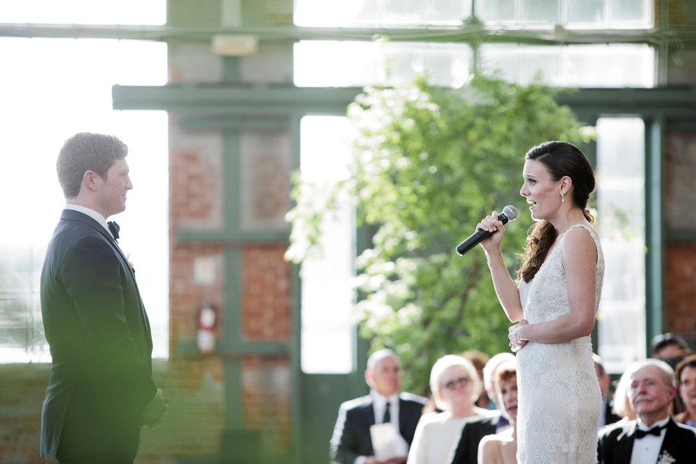 Wedding-Craneway-Pavilion-36.JPG