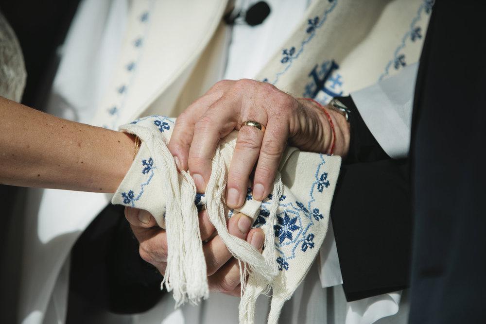 Wedding-Craneway-Pavilion-41.JPG