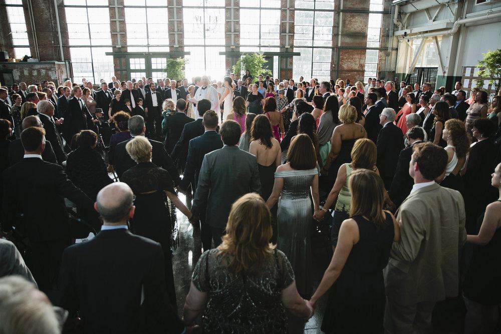 Wedding-Craneway-Pavilion-42.JPG