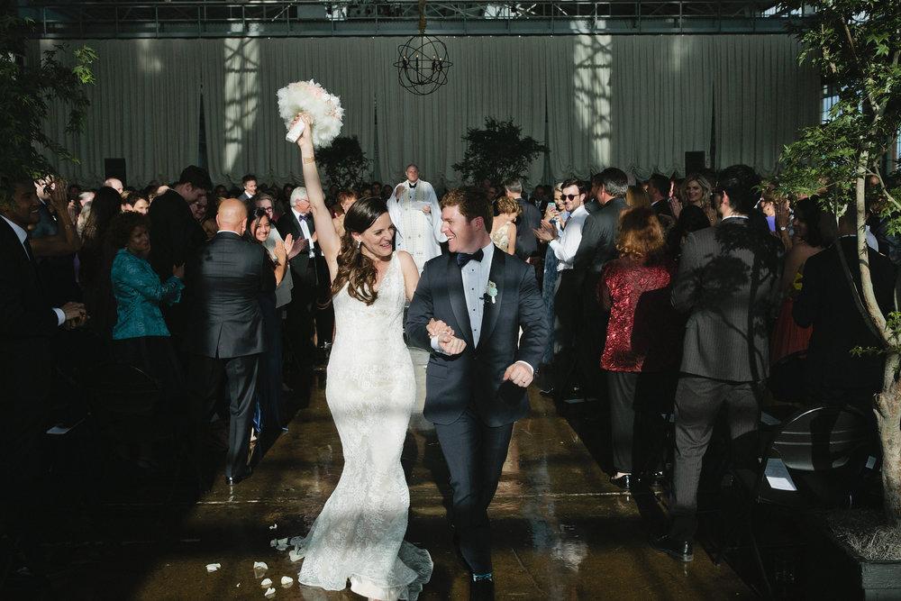 Wedding-Craneway-Pavilion-43.JPG