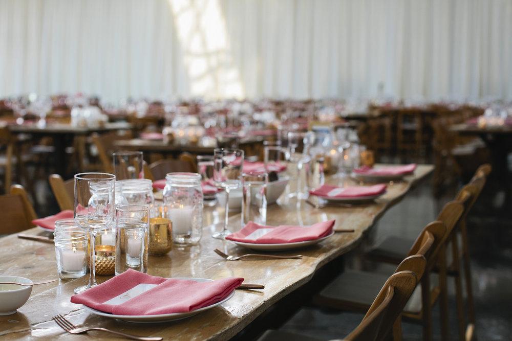 Wedding-Craneway-Pavilion-52.JPG