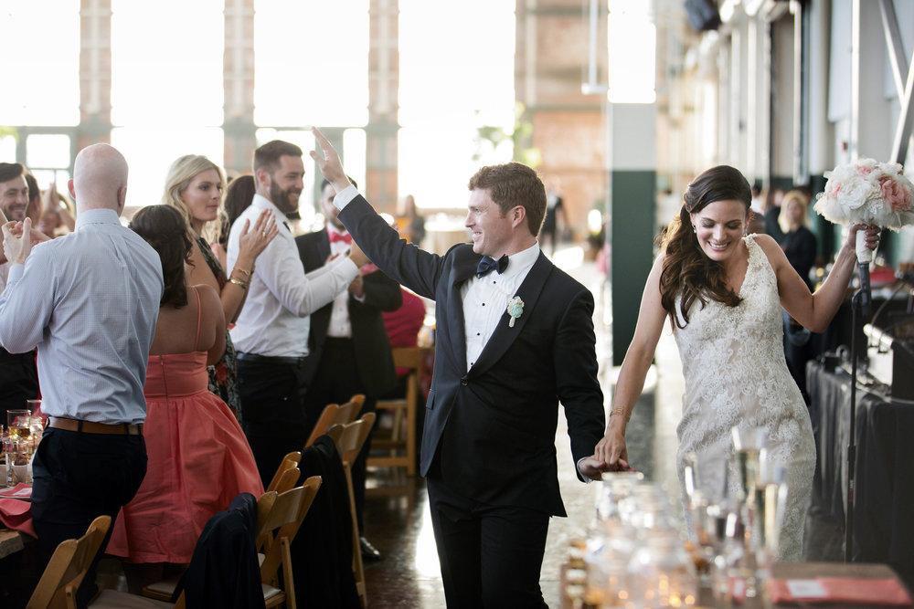Wedding-Craneway-Pavilion-53.JPG