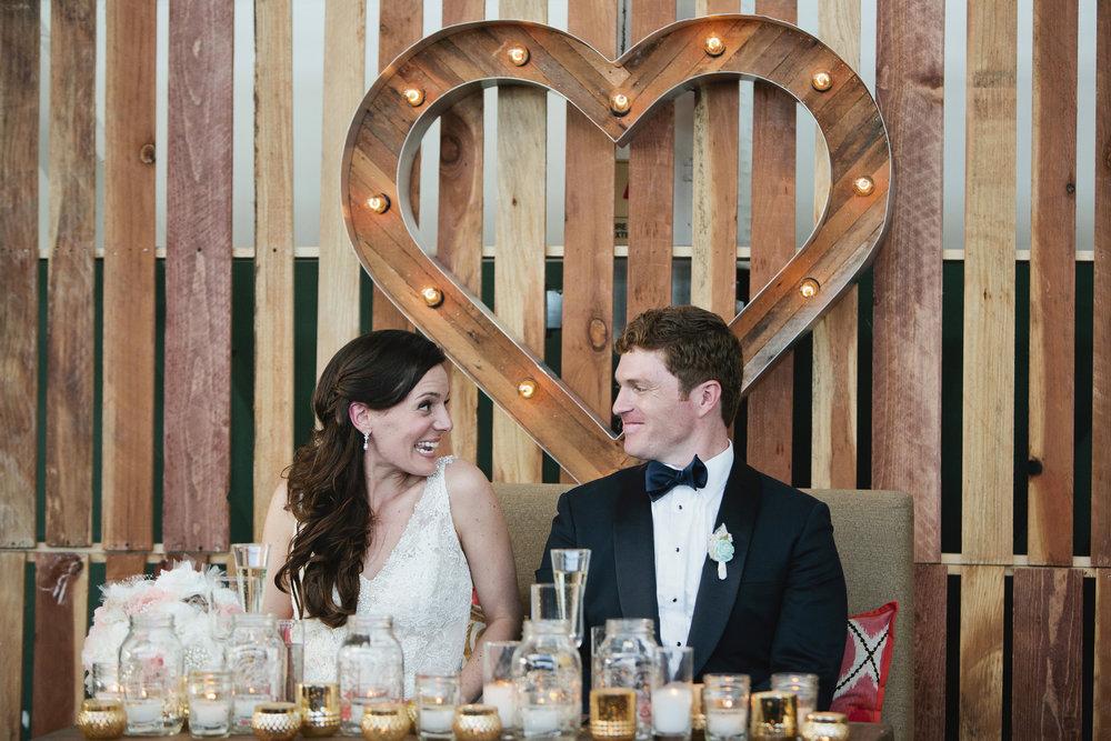 Wedding-Craneway-Pavilion-54.JPG