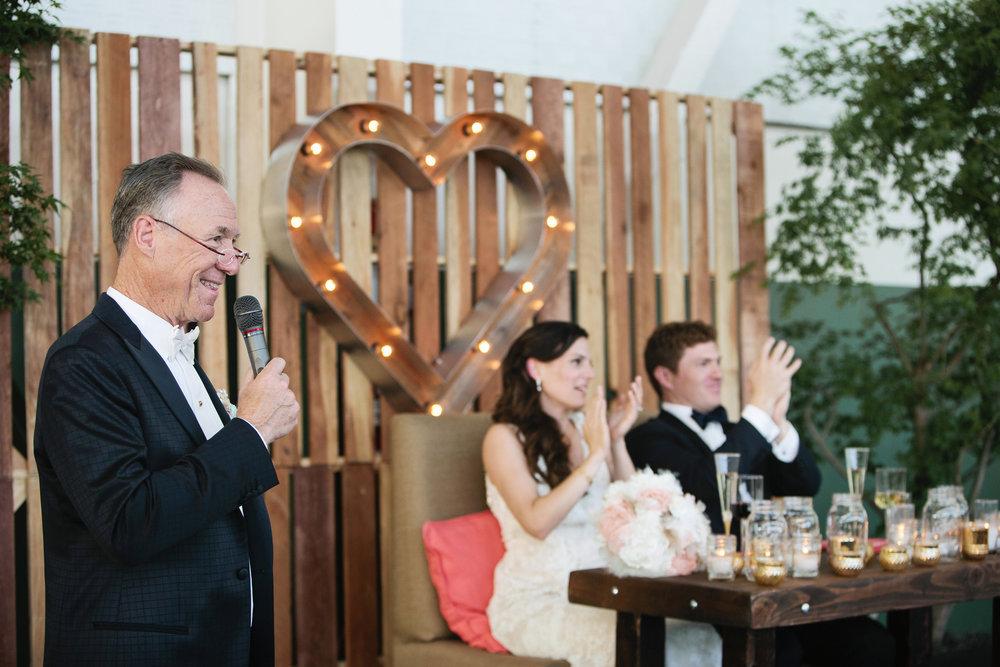 Wedding-Craneway-Pavilion-56.JPG