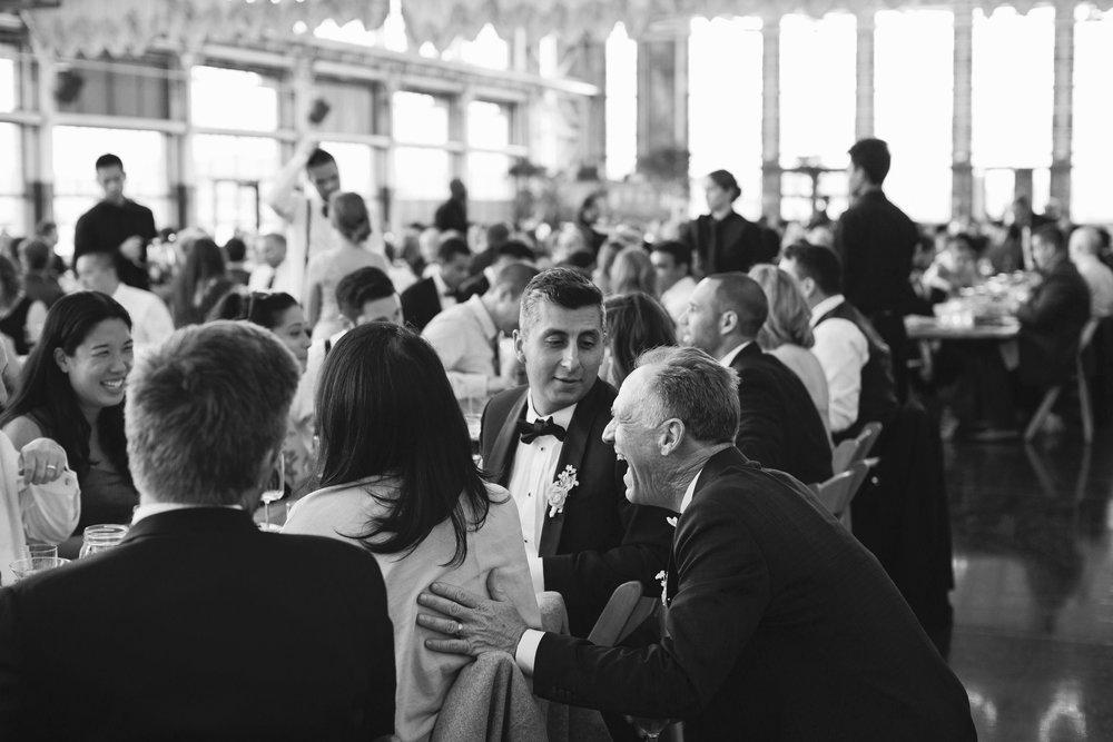 Wedding-Craneway-Pavilion-58.JPG