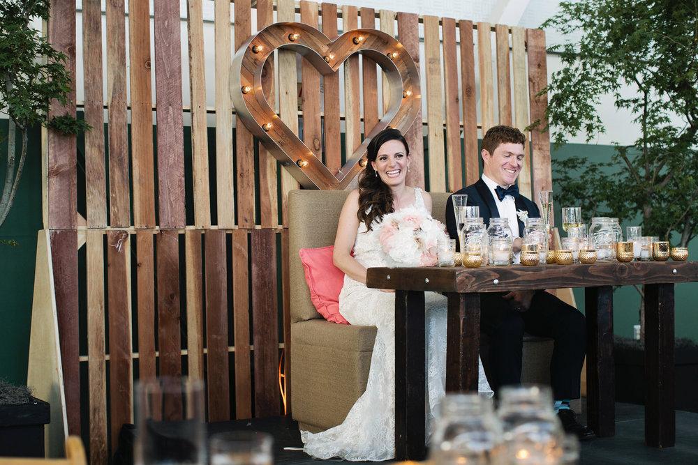Wedding-Craneway-Pavilion-57.JPG