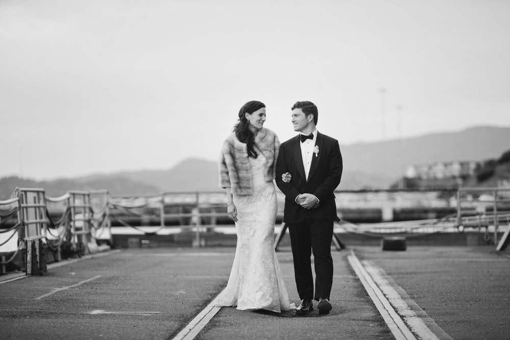 Wedding-Craneway-Pavilion-65.JPG