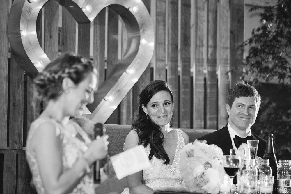 Wedding-Craneway-Pavilion-68.JPG
