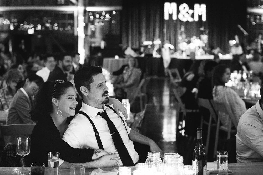 Wedding-Craneway-Pavilion-69.JPG