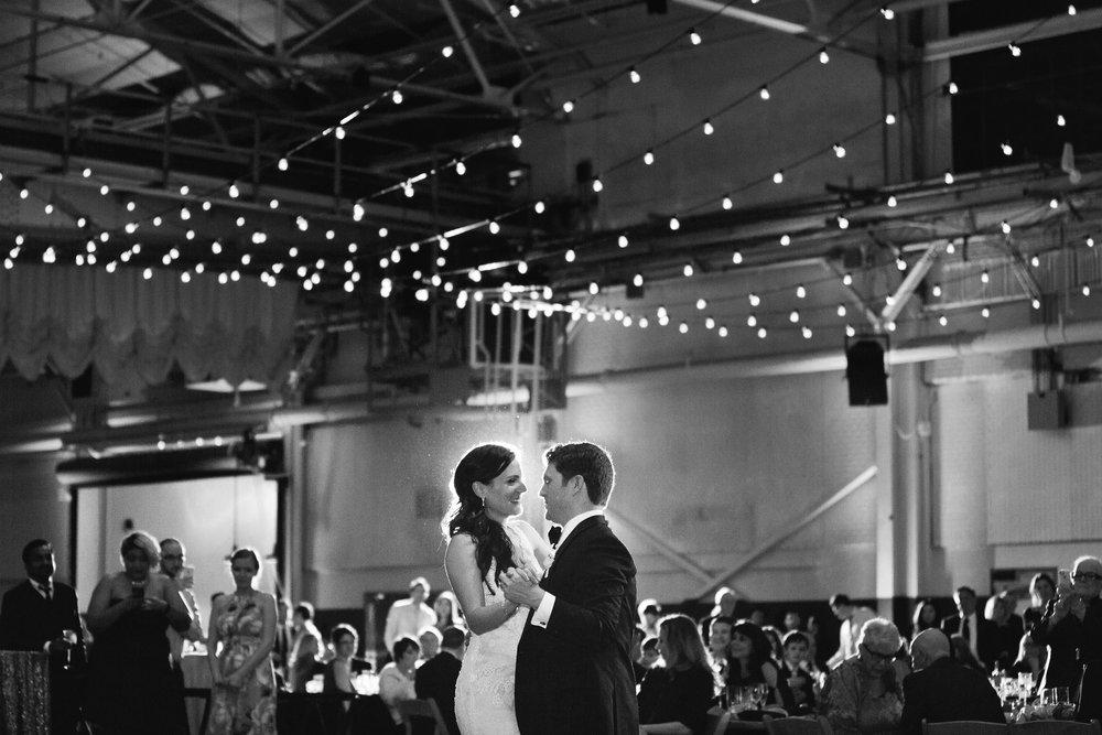 Wedding-Craneway-Pavilion-74.JPG
