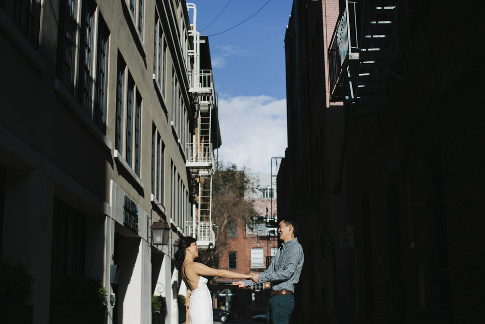 Engagement-SanFrancisco-04.JPG