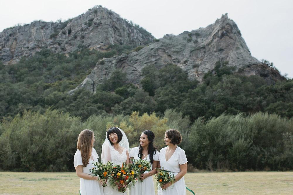 Wedding-Fall-Holland-Ranch-12.JPG