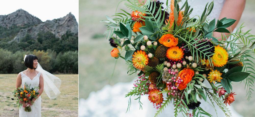 Wedding-Fall-Holland-Ranch-10 copy.jpg