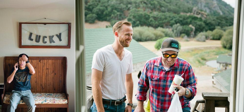 Wedding-Fall-Holland-Ranch-14 copy.jpg