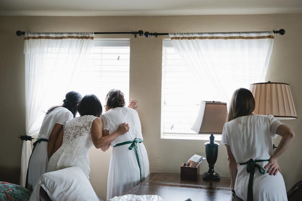 Wedding-Fall-Holland-Ranch-22.JPG