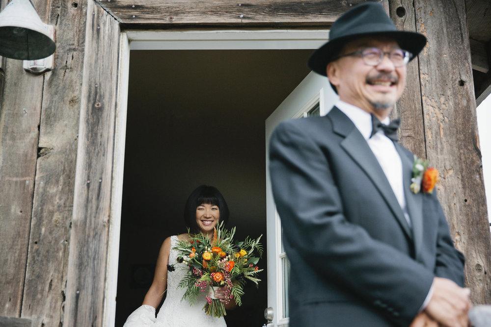 Wedding-Fall-Holland-Ranch-23.JPG