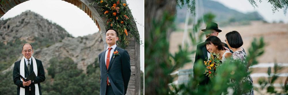 Wedding-Fall-Holland-Ranch-24 copy.jpg