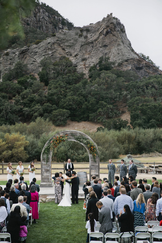 Wedding-Fall-Holland-Ranch-26.JPG