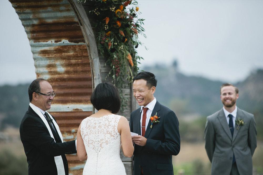 Wedding-Fall-Holland-Ranch-28.JPG