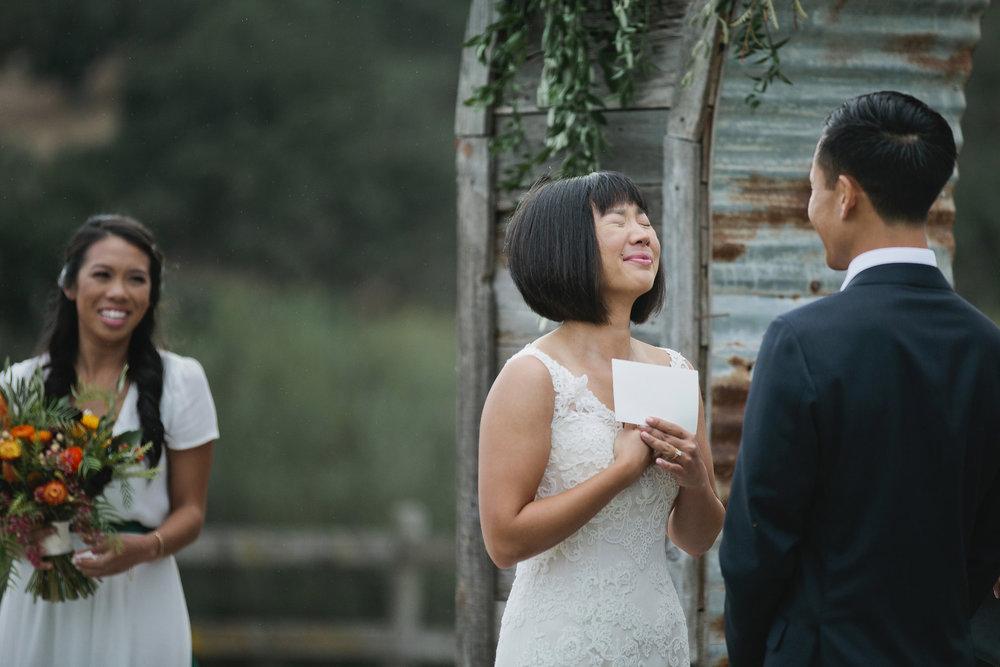 Wedding-Fall-Holland-Ranch-30.JPG