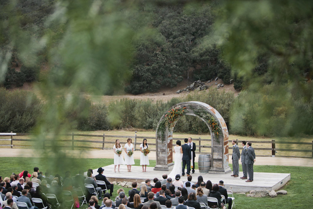 Wedding-Fall-Holland-Ranch-29.JPG
