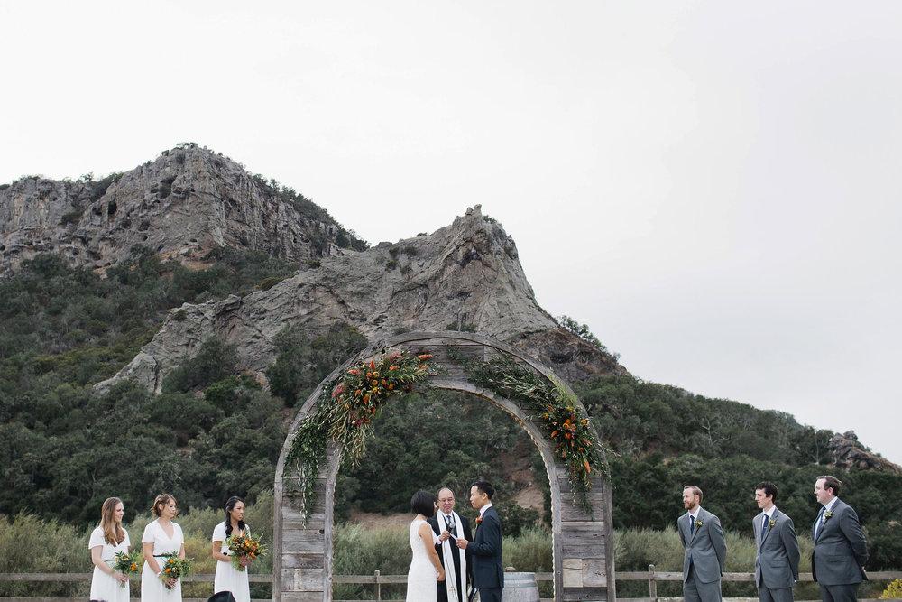 Wedding-Fall-Holland-Ranch-31.JPG