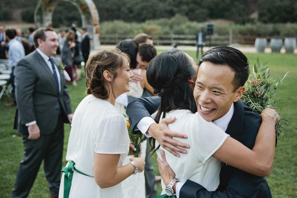 Wedding-Fall-Holland-Ranch-34.JPG