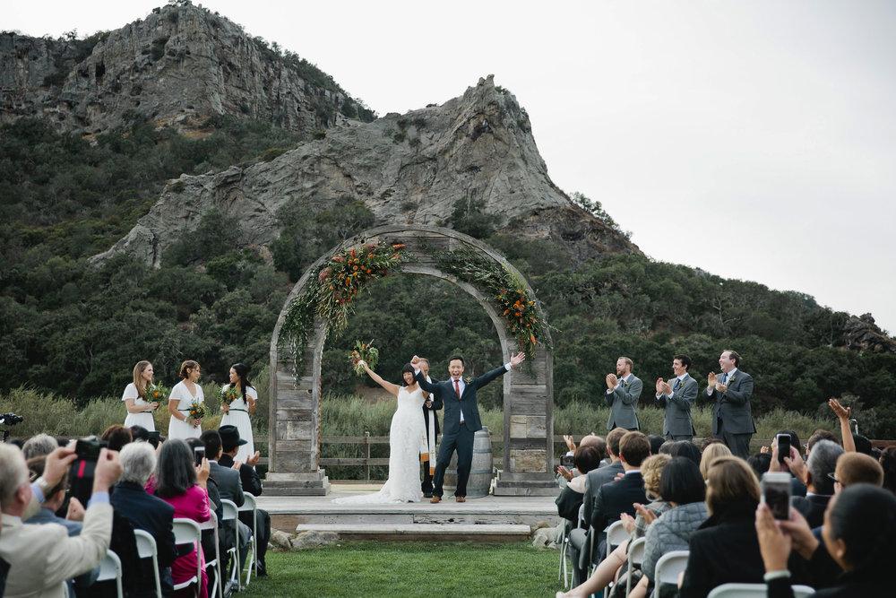 Wedding-Fall-Holland-Ranch-33.JPG