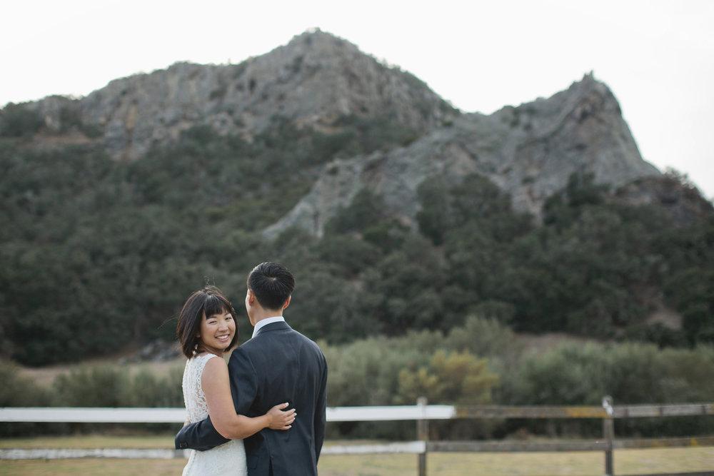 Wedding-Fall-Holland-Ranch-36.JPG