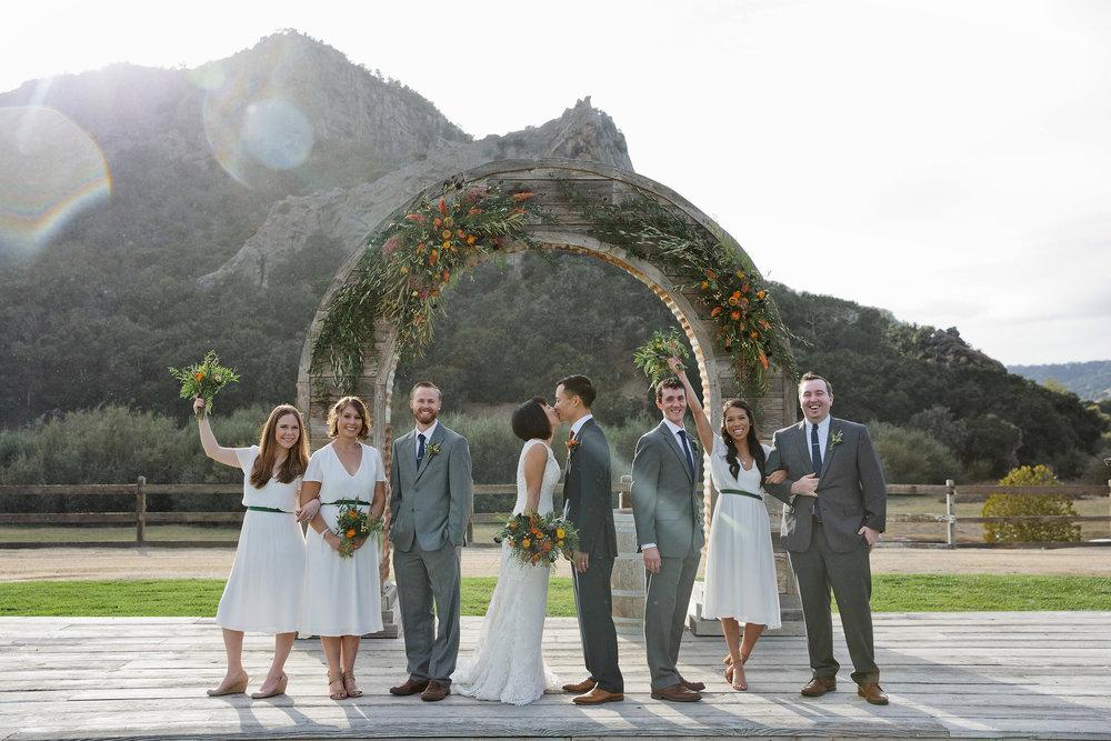 Wedding-Fall-Holland-Ranch-35.JPG