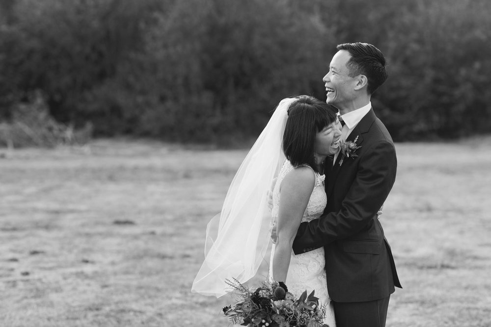 Wedding-Fall-Holland-Ranch-37.JPG