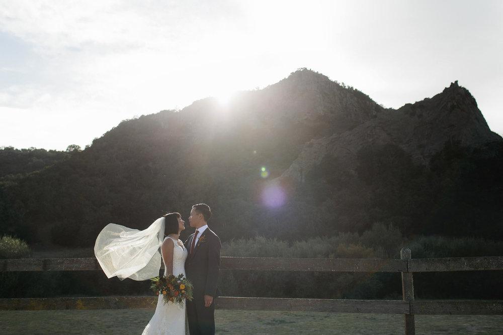Wedding-Fall-Holland-Ranch-39.JPG