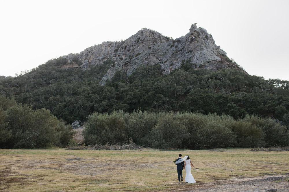 Wedding-Fall-Holland-Ranch-38.JPG