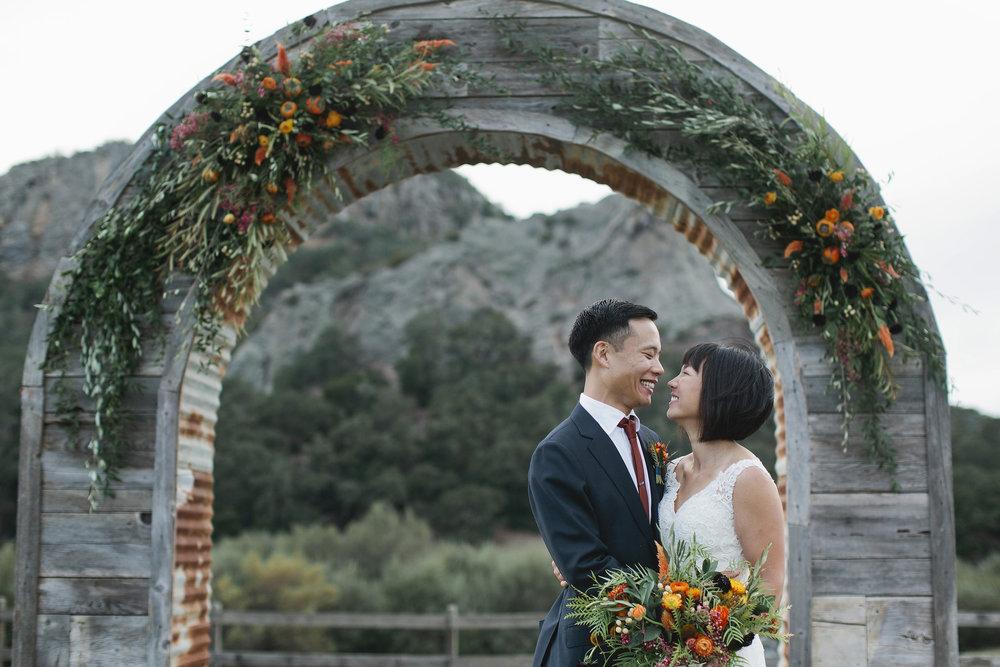 Wedding-Fall-Holland-Ranch-40.JPG