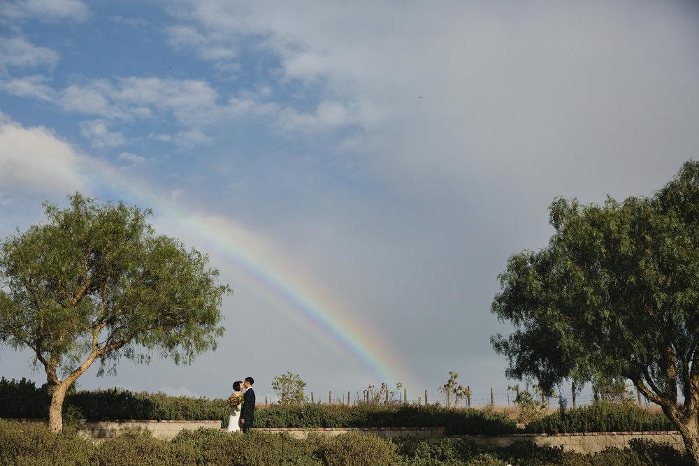 Wedding-Fall-Holland-Ranch-41.JPG