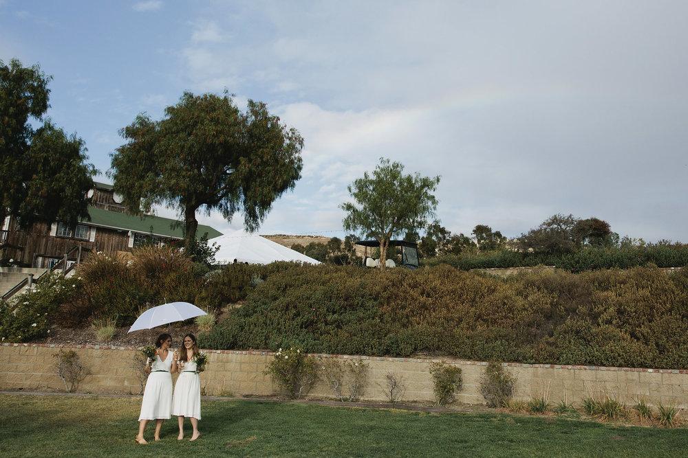 Wedding-Fall-Holland-Ranch-45.JPG