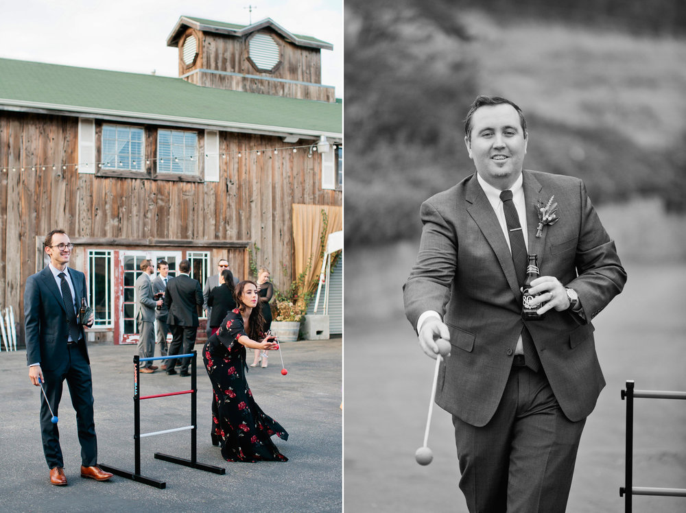 Wedding-Fall-Holland-Ranch-42 copy.jpg